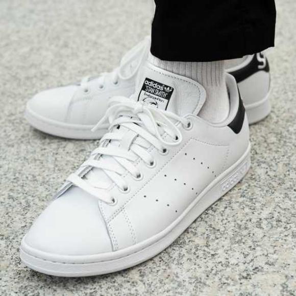adidas Shoes | Nwt Adidas Stan Smith